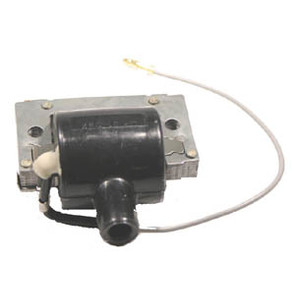 01-082-H2 - Polaris Fuji Ignition Coil