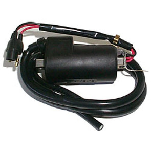 01-083-2 - Kawasaki Ignition Coil