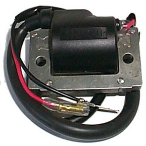 01-083 - Arctic Cat Kaw Ignition Coil