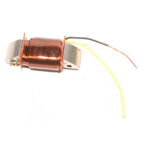 01-085-5 - Lighting Coil for many 79-96 Yamaha Snowmobiles
