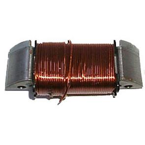 01-085-18 - Yamaha Lighting Coil