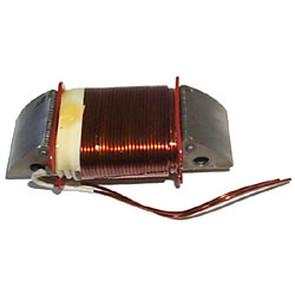 01-085-31 - Yamaha Ignition Coil