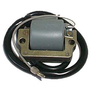 01-085 - Yamaha External Coil