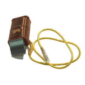 01-088-1 - Lighting Coil for many old Rupp / Tohatsu Snowmobiles