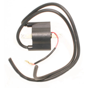 01-089-7 - Yamaha Ignition Coil
