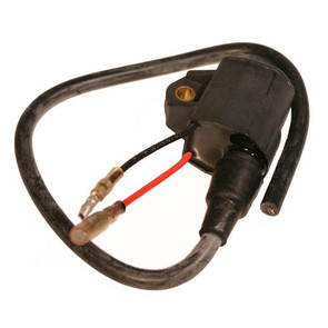 01-089-4 - Polaris Ignition Coil