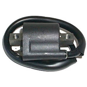 01-089-6 - Yamaha Ignition Coil