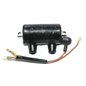 01-089 - Rupp / Chapparal Ignition Coil