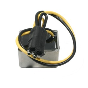 01-090-2 - Arctic Cat Voltage Regulator
