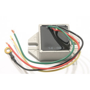 01-090-1 - Universal Voltage Regulator