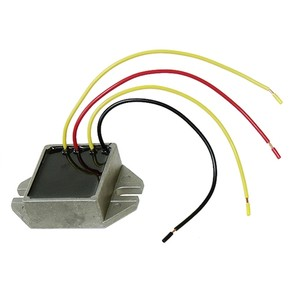 01-090-1 - Universal Voltage Regulator