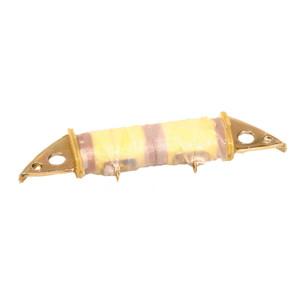 01-098-1 - Arctic Cat Suzuki Primary Ignition Coil