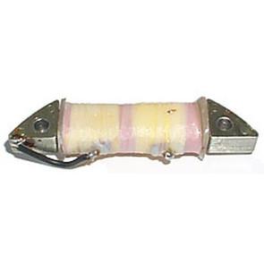 01-098 - Arctic Cat Suzuki Ignition Coil