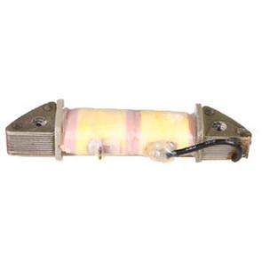 01-100 - Arctic Cat Suzuki Ignition Coil