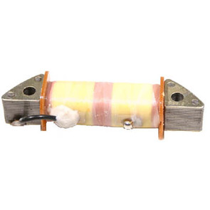 01-104-2 - Arctic Cat Kawasaki Ignition Coil