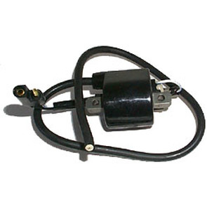 01-113 - Rotax Ignition Coil