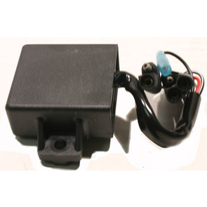 Arctic Cat CDI Box. Many 96-97 340/440/500 Snowmobiles.