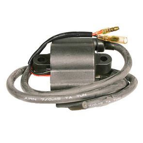 01-143-63 - Arctic Cat External Coil. Replaces 3005-381 or 3005-170.