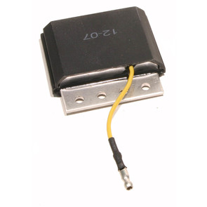 01-154-21 - Voltage Regulator for Polaris Snowmobiles without electric start