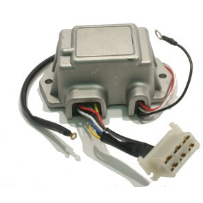 01-401 - CDI Box for John Deere (and other snowmobiles) with Kohler Engine