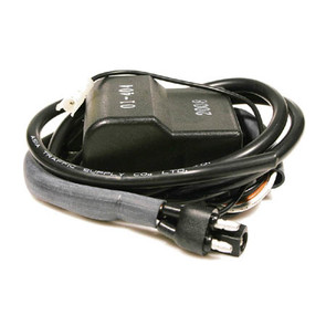 CDI for many 1986-2003 Polaris Snowmobiles with 244 & 340 engines.