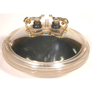 01-4415 - 35W Sealed Beam