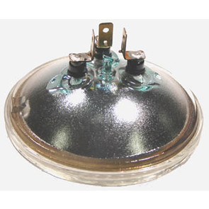 01-4454 - 60/60W Sealed Beam