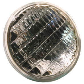 01-4461 - 60W Sealed Beam