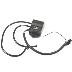 CDI for many 1990-1999 Polaris Snowmobiles with 432cc & 488cc Engines.