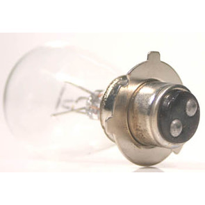 01-6235J - 35/35W Headlight Bulb