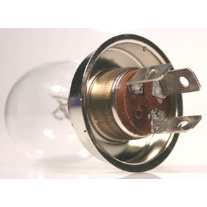 01-6260S - 60/60W Headlight bulb