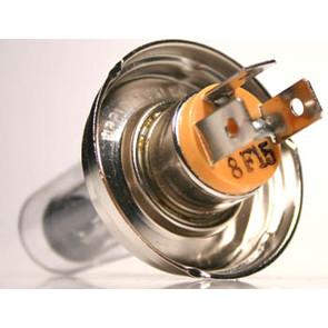 01-6362H - 100/55 Watt Halogen Headlight Bulb