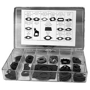 1-6577 - Intake Gasket Assortment