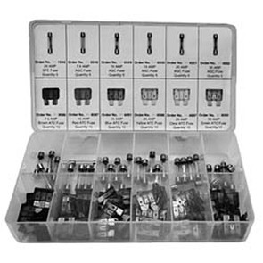 1-8900 - Fuse Assortment Kit