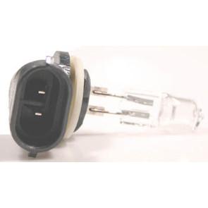 Headlight Bulb 2006 2007 2008 2009 Polaris Sportsman 500 4011603