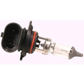 01-9145 - Honda ATV Headlight Bulb, Replaces 34901-HN2-000