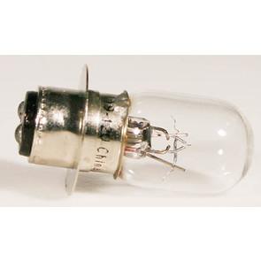 01-A3603 - Headlight Bulb for Kawasaki, Suzuki & Yamaha ATVs