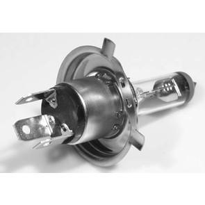 01-HS1 - Headlight Bulb for Arctic Cat, Can-Am, Polaris, Suzuki & Yamaha ATVs. Also Snowmobiles & Autos.