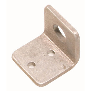 0116-252 - Bracket, Latch