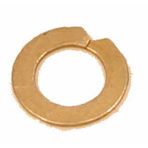 0123-213 - Ring, Retaining