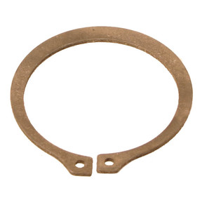0146-188 - Ring Retaining 5100-143