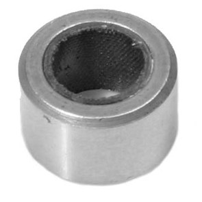 0146-421 - Roller Brg Each - No Insert