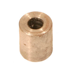 0146-703 - Bushing, Upper Clutch