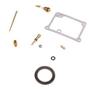 016-301 - Carburetor Kit for 88 to newer Yamaha YFS 200 Blaster.