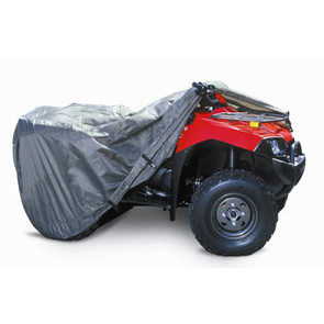 02-1041 - ATV Cover, not trailerable. Large Size.