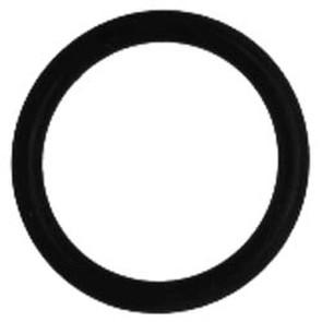"2-151 - NO-012 3/8"" X 1/2"" O Ring"
