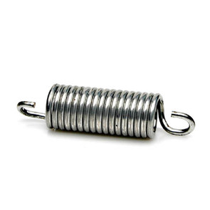 """02-376 - 2-1/4"""" Exhaust Spring"""