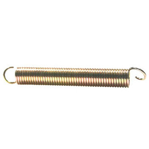 "02-377 - 4"" Exhaust Spring"