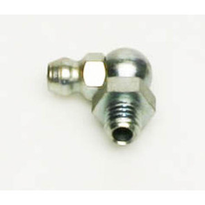 2-5912 - 6 X 1 90-Metric Grease Fitting