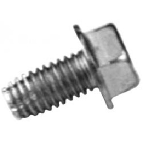 2-9373 - Hex Head Self-Tapping Screw Replaces AYP 17490612